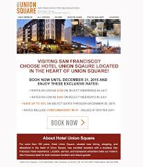 Map Of Union Square San Francisco by Boutique Hotels Union Square San Francisco U2013 Benbie