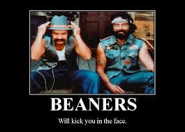 Beaner Meme - beaner ethnic slur history meaning