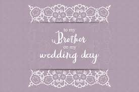 thank you card on my wedding day stock illustration image 67539282