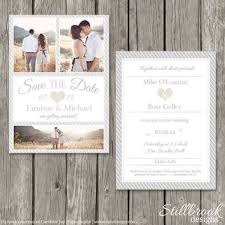 wedding invitations and save the dates shop wedding invitations and save the date cards on wanelo