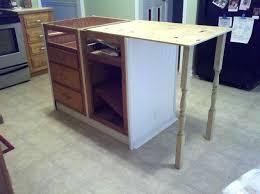 kitchen island base cabinet kitchen island base cabinets pathartl