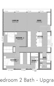 Shipping Container Floor Plans by 9 Best Garage Images On Pinterest Shipping Containers Garage