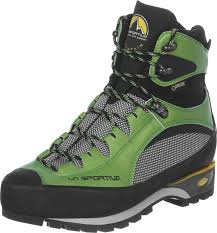 s shoes boots nz la sportiva synthesis mid gtx hiking boot la sportiva s