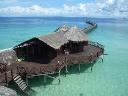 top 8 malaysian destinations for a retreat getaway lipstiq