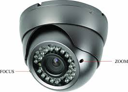 interior home surveillance cameras lovely security systems with cameras of safety and security