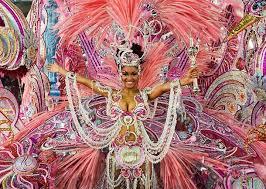 mardi gras carnival costumes mardi gras traditional costume mardi gras theme