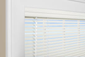 Ace Of Shades Blinds Levolor Riviera One 1