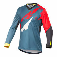 new jersey motocross online get cheap new jersey motocross aliexpress com alibaba group