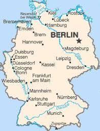 berlin germany world map let s travel radio