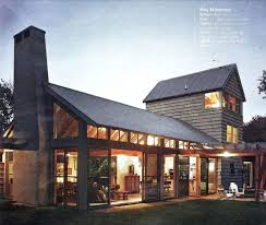 House Plans That Look Like Barns Best 25 Modern Rustic Homes Ideas On Pinterest Rustic Modern