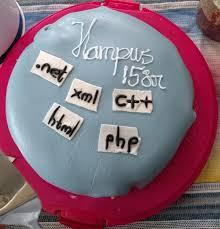 Meme Generator Birthday - 10 amazing pictures of happy birthday cake meme generator thousand