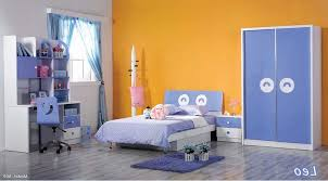 44 inspirational kids room design ideas interior design inspirations