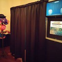 rent a photo booth columbus photo booth rentals photo booth rentals for party