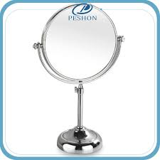 round backlit mirror round backlit mirror suppliers and