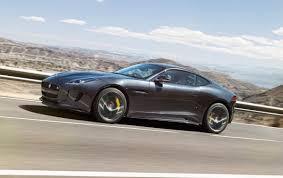 my2018 jaguar f type announced 400 sport v6 added performancedrive