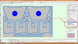 sketchline technologies the sheet metal cad cam software solutions