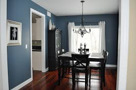 dining room painting ideas dining room paint colors 2017 dining wall paint best color for