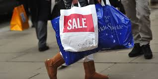 stores that will be open on thanksgiving shopping
