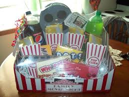 family gift basket ideas gift basket ideas for couples creative basket idea great gift