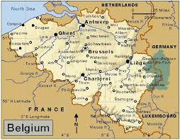 map netherlands belgium map jpg