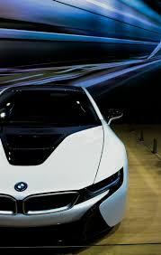 sultan hassanal bolkiah diamond car 100 best autos images on pinterest cars dream cars and