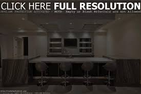 kitchen lighting design guidelines best kitchen designs
