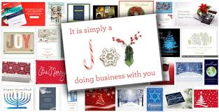 plan your christmas card mailing early the mailing experts can help