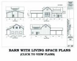barn plans online the barn factorythe barn factory