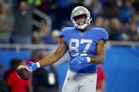 2013 nfl draft results lions theo riddick pride of detroit