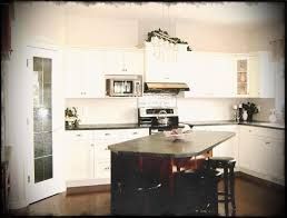 kitchen u shaped design ideas kitchen u shaped white design ideas near windows with the