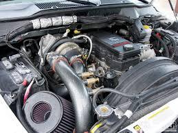 Dodge Truck Cummins Problems - cummins 6 7 diesel problems images reverse search