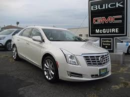 cadillac xts for sale used cadillac xts for sale with photos carfax