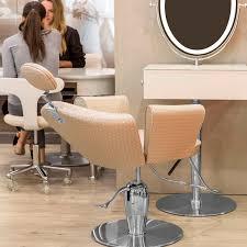 Reclining Makeup Chair Reclining Makeup Chair Page 6 Makeup Ideas Reviews 2017 Vulcanlyric