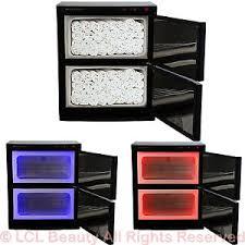towel cabinet with uv sterilizer black 2 cabinet towel warmer uv sterilizer w 48 hand towels
