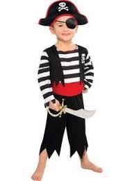 Halloween Costumes Kids Boy Diy Halloween Costumes Sonic Shadow Son Wanted Shadow