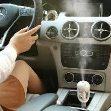 porta mini auto philippines auto mini car humidifier air purifier freshener