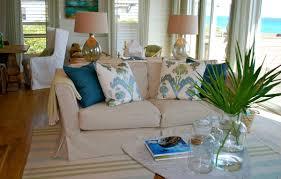 Tropical Bedroom Designs Interior Most Beautiful Tropical Bedroom Design Idea With