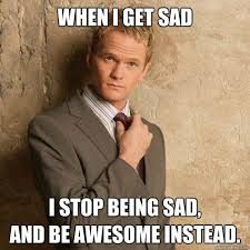 Gym Birthday Meme - funny memes about being depressed funny memes pinterest funny
