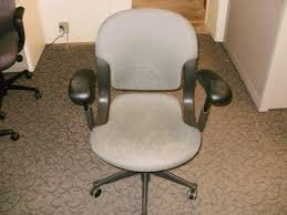 kitchener surplus furniture 28 images 100 steelcase task chair