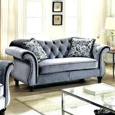 3 piece t cushion sofa slipcover t cushion sofa slipcover 2 cushion sofa slipcover 2 piece t cushion