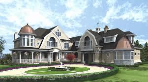 shingle style floor plans cape style house plans fresh baby nursery shingle style home plans