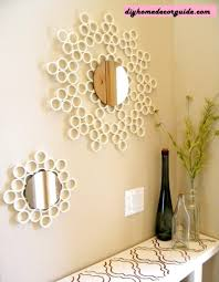 diy pvc pipe crafts projects to recycle pvc pipes
