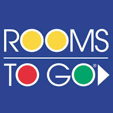 Rooms To Go RoomsToGo Twitter - Rooms to go kids hours