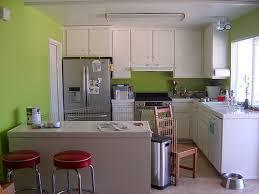 the best paint finish for kitchen walls kitchn best paint colors
