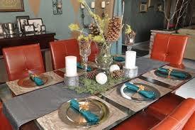 dining room table setting ideas dining room table settings best 25 dining table settings ideas on