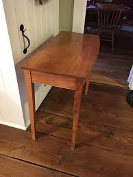 Table Top Fasteners by I Just Made This Hallway Table My First Furniture Piece With A