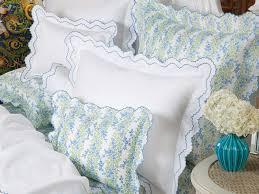 schweitzer linen ivy rose luxury bedding italian bed linens schweitzer linen