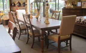 dining room ashleys furniture dining tables wonderful ashley