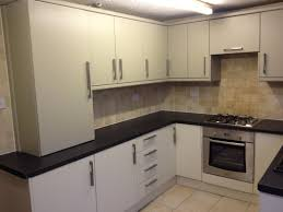 Kitchen Design Manchester Kitchen Doors Moston Cheap Kitchen Doors Moston Kitchen Doors