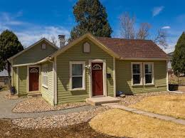 3 bedroom houses for rent in colorado springs colorado springs real estate colorado springs co homes for sale